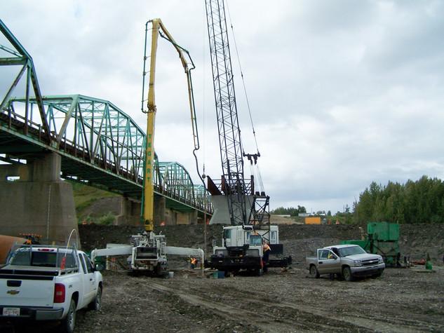 36m Bridge Watino AB.jpg