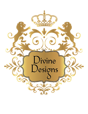 DivineDesigns-Black_FINAL.png