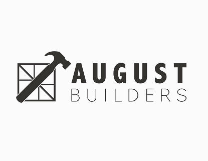 August Builders-JPEG_LOGO HORIZ.jpg