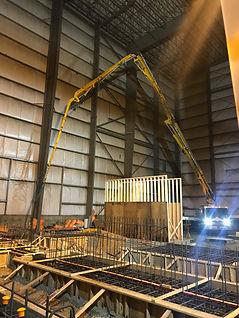 38m concrete pump - nordord , gp ab. 2018.jpg