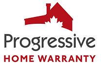 Progressive-HomeWarranty.jpg