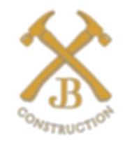 JB CONSTRUCTION-FINALJPG_LOGO.jpg