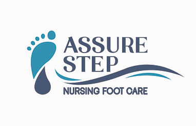 Assure Step JPEG Final_LOGO.jpg