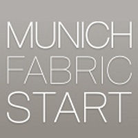 Munich Fabric