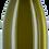 """Thumbnail: Bourgogne Aligoté """"Perle d'Ange"""" blanc 75cl"""