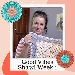 Good Vibes Week 1.jpg
