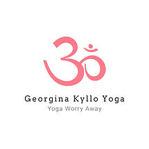 Georgina Kyllo Yoga Logo.jpg