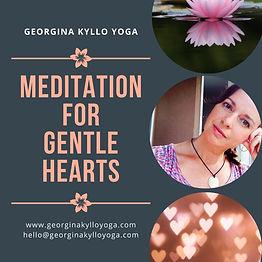 Meditation for gentle hearts.jpeg