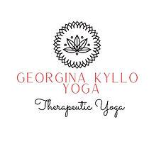 Georgina Kyllo Yoga Logo 2020.jpg