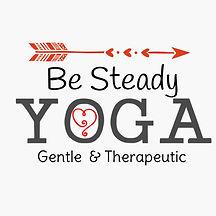 Be Steady Logo.JPG