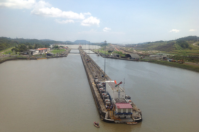 2014_Panama3.jpg