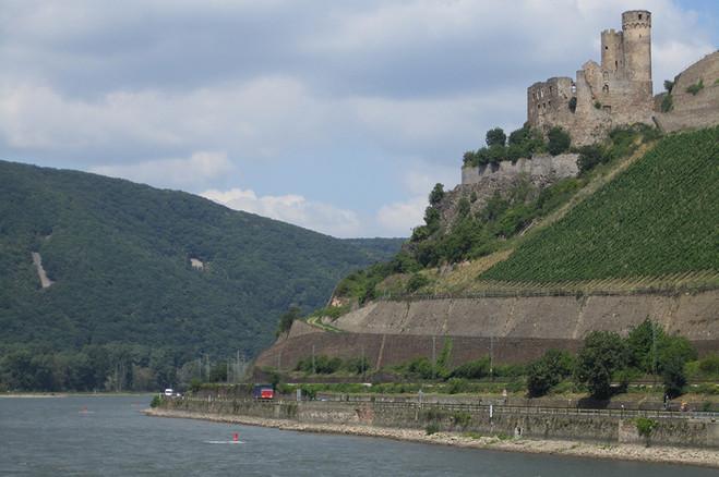 2011_Rhine3.jpg
