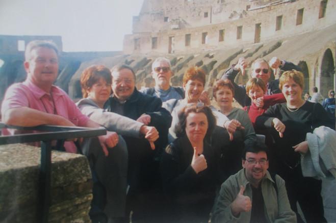 2002_Rome2.jpg