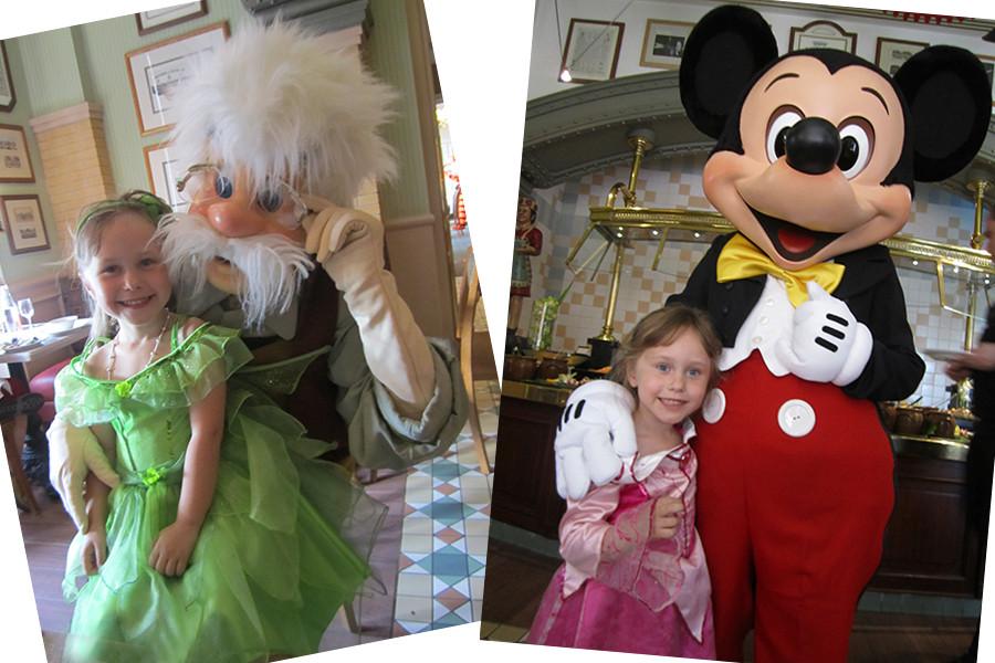 2011_Disney2.jpg