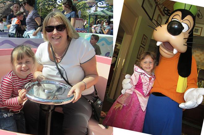 2011_Disney3.jpg