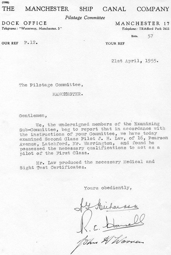 1955_04_first_class_appoint.jpg