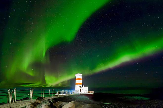 32_Iceland16.jpg