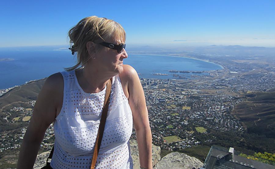 04 Cape Town.jpg