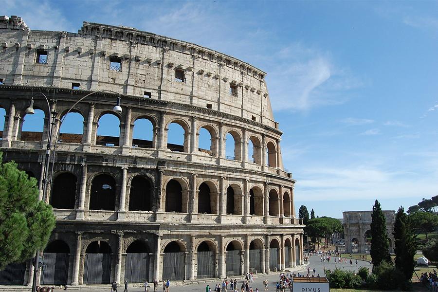 2002_Rome1.jpg