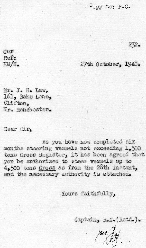 1948_10_authorisation.jpg
