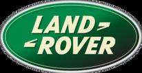 logolandrover.png