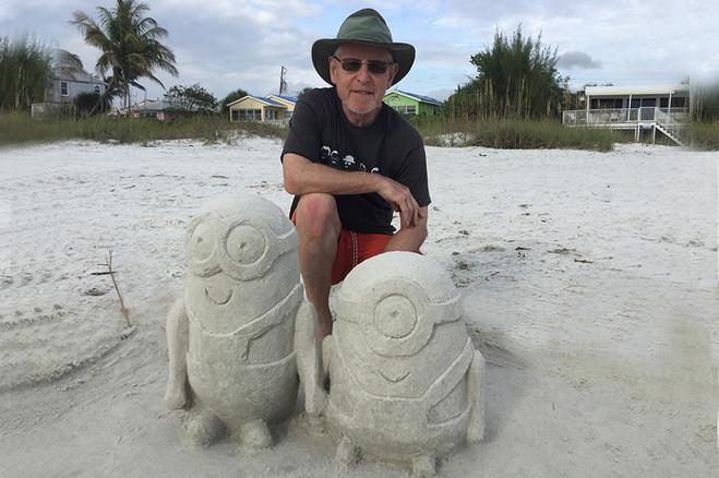 2a Fort Myers beach.jpg