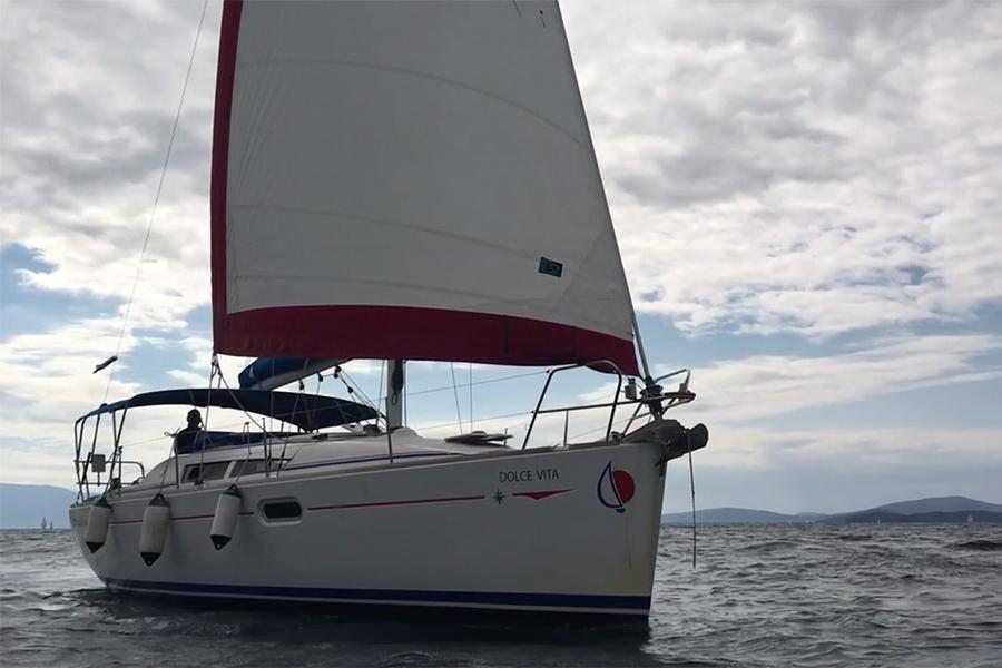 2015_Sailing