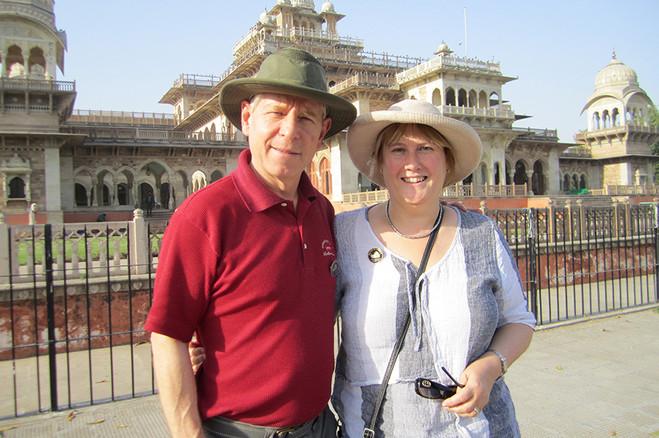 2011_India2.jpg