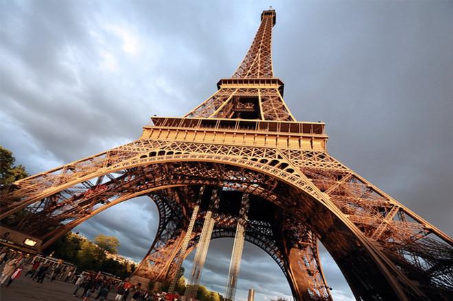 2016_Paris1.jpg