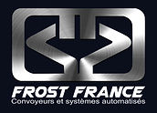 logo-complet-texte-argent-2.jpg
