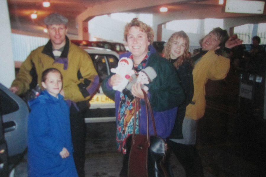 1993_US_24.jpg