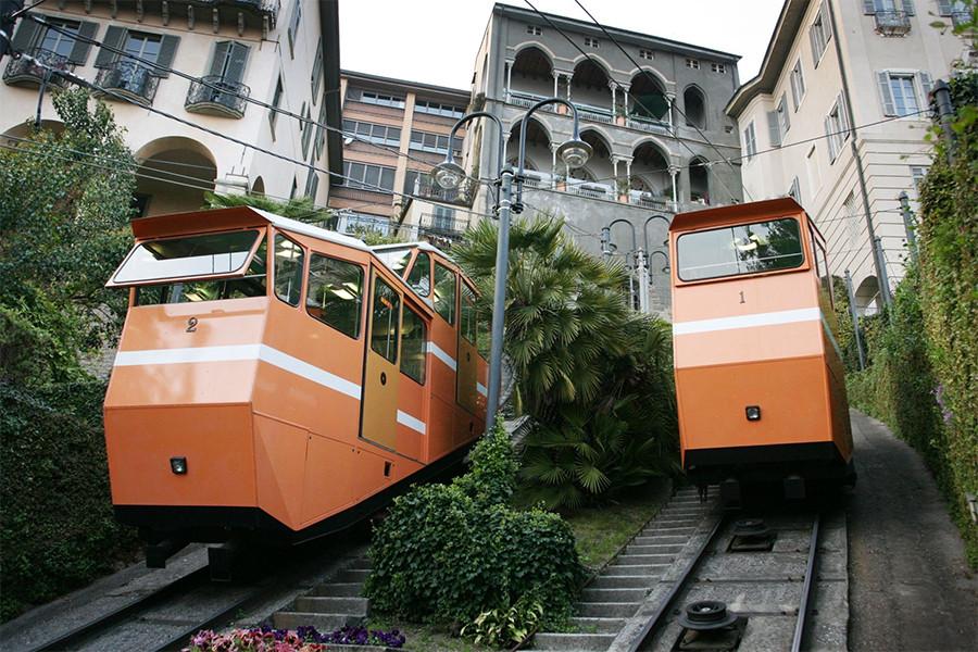 2016_Bergamo3.jpg