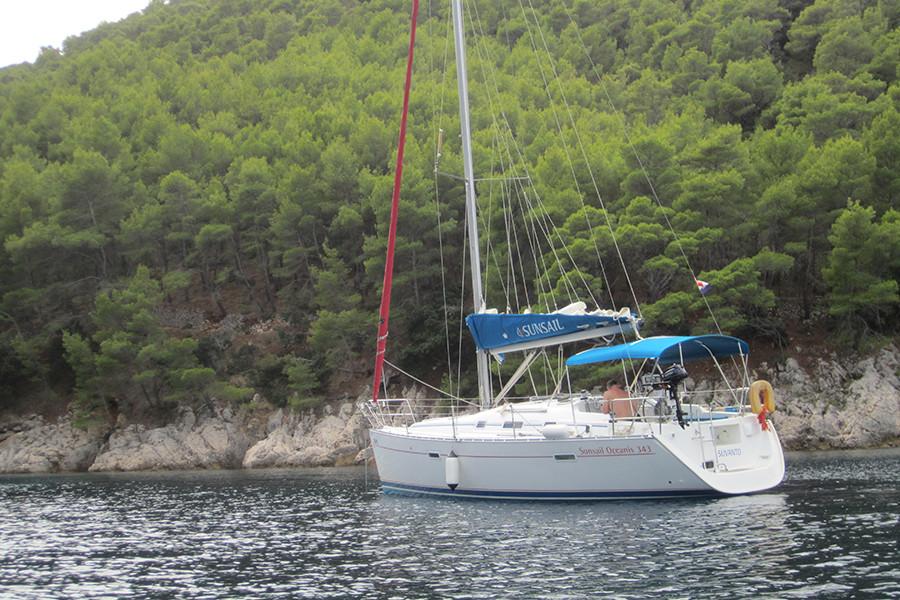 2013_Croatia5.jpg