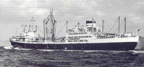 harrison ship.jpg