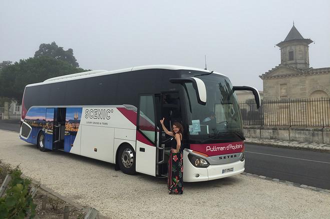 2018 Bordeaux3.jpg