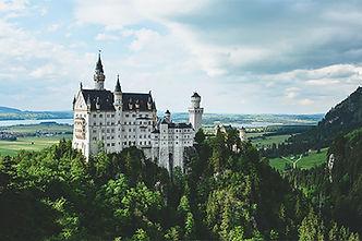 2017_Bavaria1.jpg