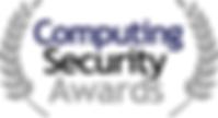 computer-security-awards.png.png