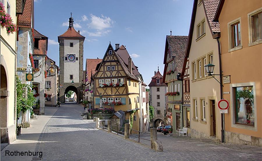 2017_Bavaria5.jpg