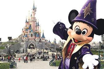 Disney_10.jpg