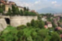 2016_Bergamo1.jpg