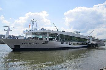 2011_Rhine1.jpg