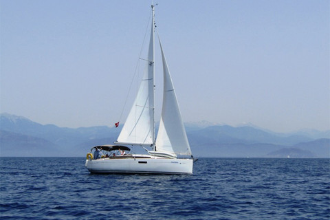 19 boat.jpg