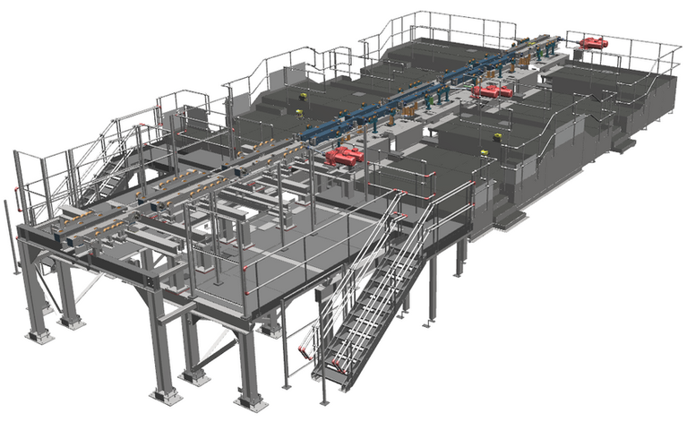 Autosecure + Manual Station 3D Layout.PN