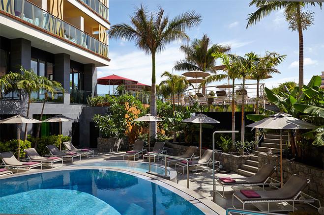 05 hotel.jpg