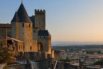 2018 Carcassonne Thumb.jpg