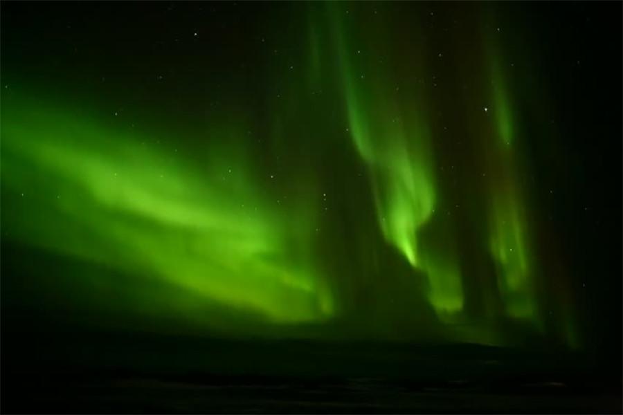 2011_Norway3.jpg