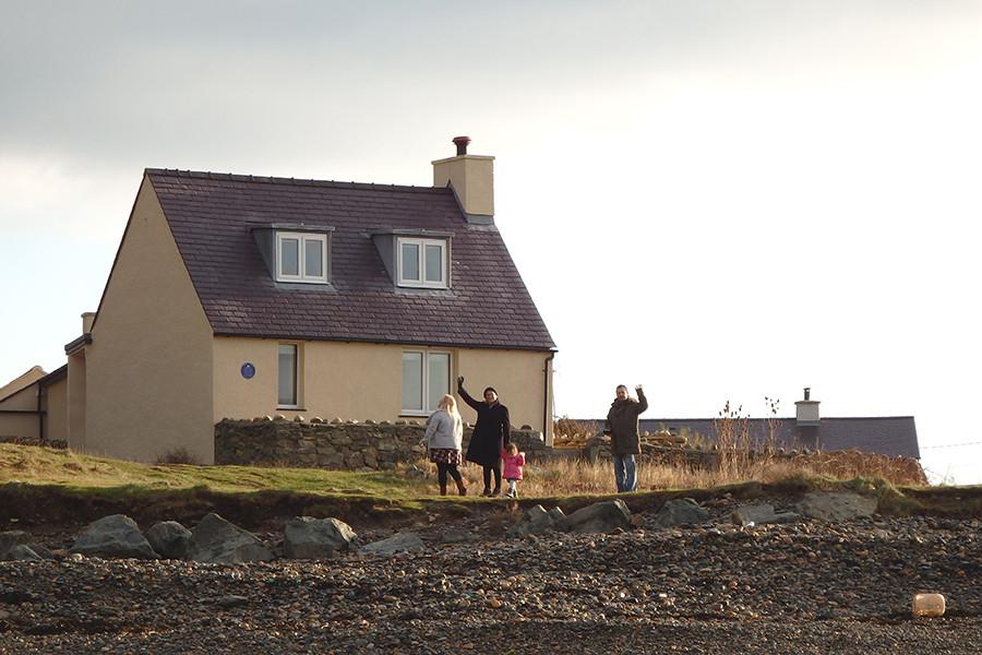 2015_Anglesey1.jpg