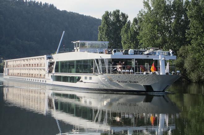 2011_Rhine6.jpg