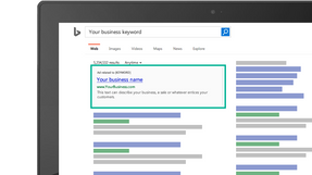 Bing Ads multiple language targeting: What you need to know