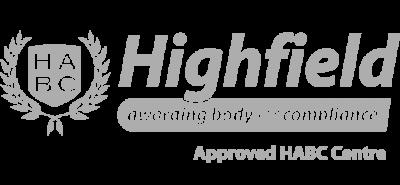 Highfield-1-400x185.png